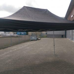 Easy up tent huren Leeuwarden