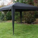Easy up tent huren Partytentverhuur Leeuwarden