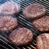 Heerlijke barbecue pakketten te bestellen bij Partytentverhuur Leeuwarden