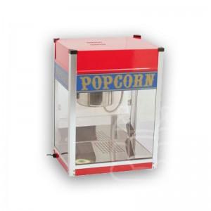 Popcornmachine huren in Leeuwarden