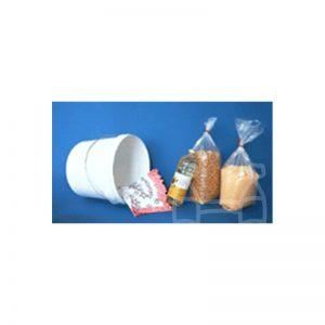 Porties popcorn kopen in Leeuwarden